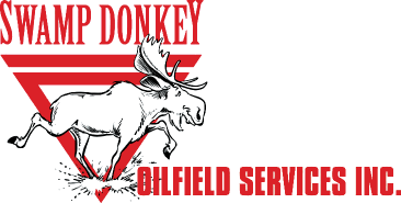 Swamp Donkey Oilfield Services